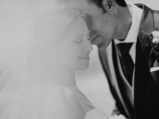 La boda de Arturo y Marta en Cartagena, Murcia 83