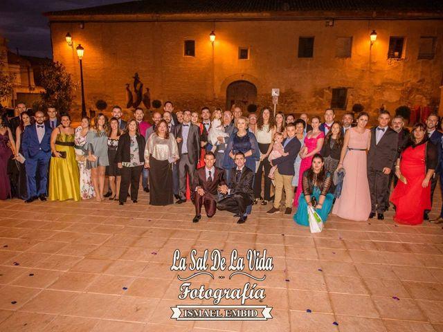 La boda de Vicente y Daniel en Zaragoza, Zaragoza 5