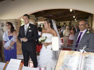 La boda de Aitor y Jessy 3