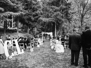 La boda de Luisa y Chris 3