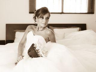 La boda de Arancha y Daniel 3