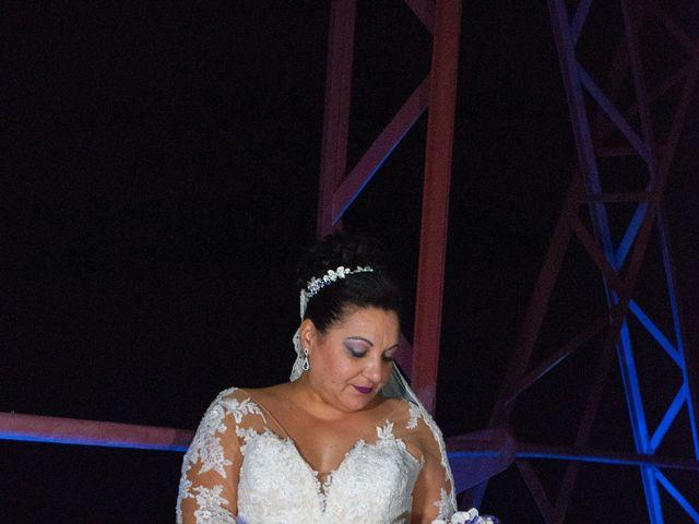 La boda de Antonio y Juana Mary en Córdoba, Córdoba 10