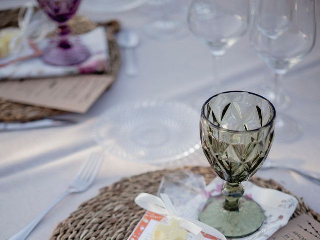 La boda de Joel y Marina en Lleida, Lleida 18