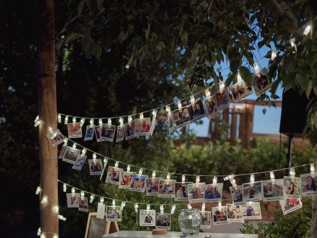 La boda de Joel y Marina en Lleida, Lleida 39