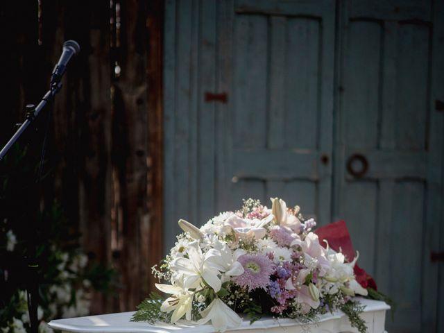 La boda de Joel y Marina en Lleida, Lleida 49