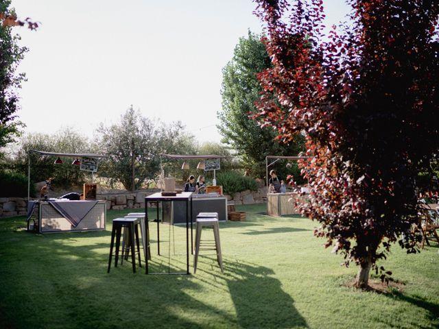 La boda de Joel y Marina en Lleida, Lleida 51