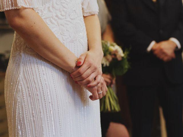 La boda de Juan y Chiara en Barcelona, Barcelona 23