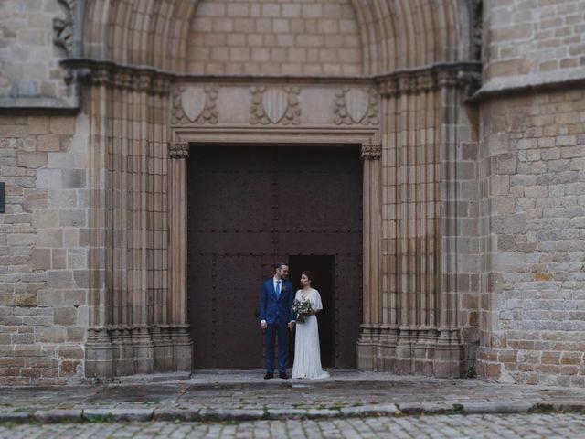 La boda de Juan y Chiara en Barcelona, Barcelona 46