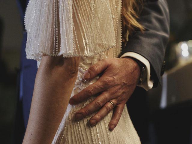 La boda de Juan y Chiara en Barcelona, Barcelona 62