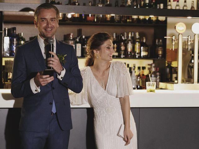 La boda de Juan y Chiara en Barcelona, Barcelona 63