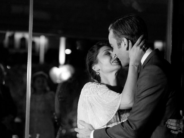 La boda de Juan y Chiara en Barcelona, Barcelona 68