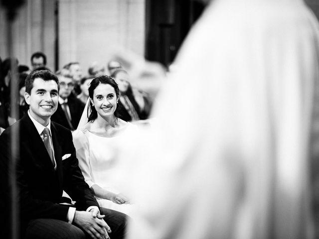 La boda de Meri y Daniel