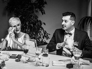 La boda de Ane y Felix 2