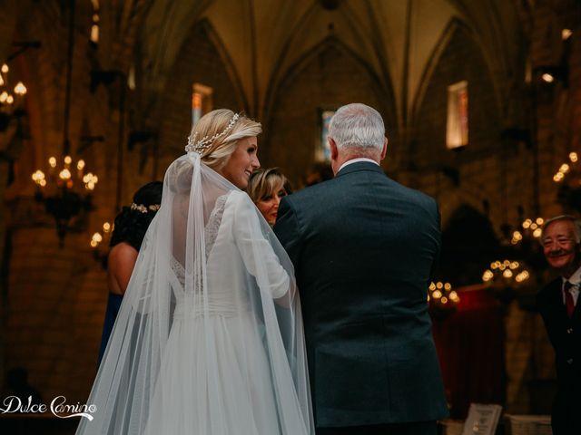 La boda de Davide y Milena en Villena, Alicante 10