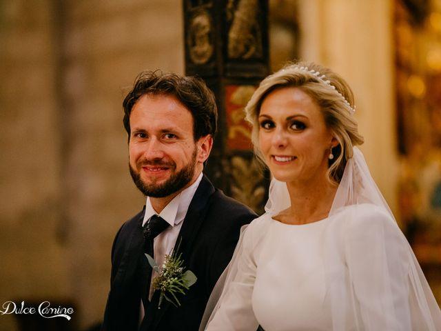La boda de Davide y Milena en Villena, Alicante 11
