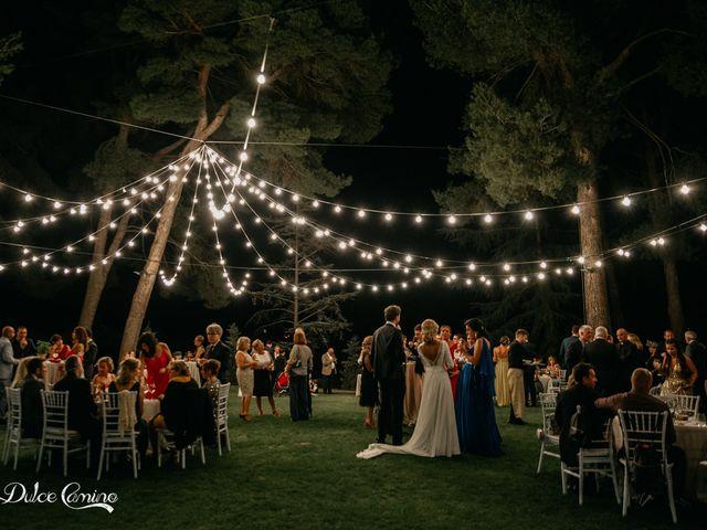 La boda de Davide y Milena en Villena, Alicante 26