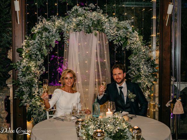 La boda de Davide y Milena en Villena, Alicante 27