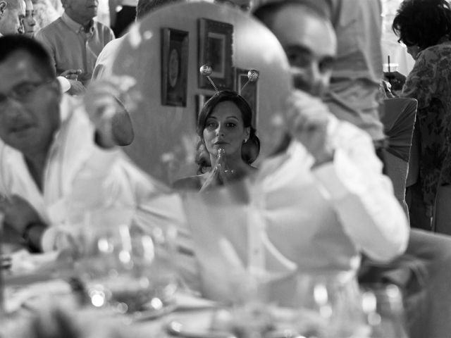 La boda de Noe y Jenifer en Lardero, La Rioja 30