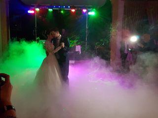 La boda de Mari Carmen   y Cristian   2