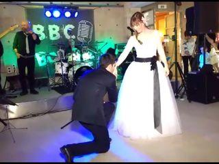 La boda de Esther y Ignacio 2