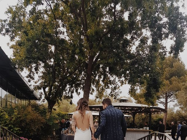 La boda de Aleix y Alexandra en Tarragona, Tarragona 1