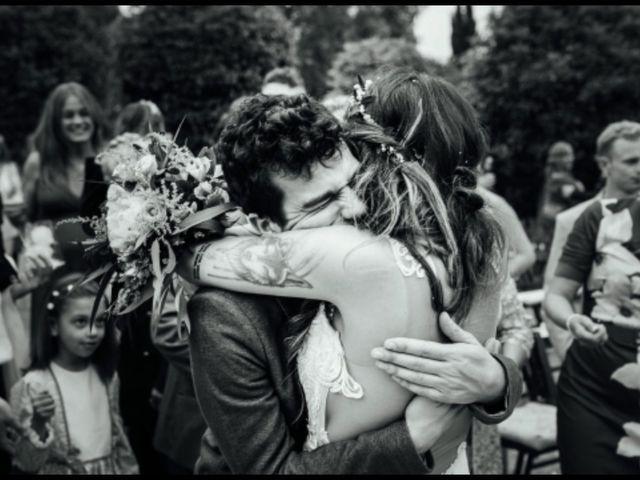 La boda de Aleix y Alexandra en Tarragona, Tarragona 2