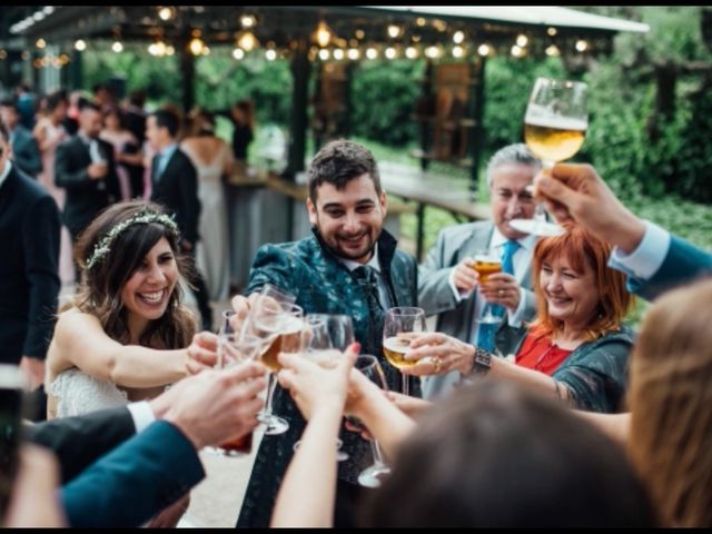 La boda de Aleix y Alexandra en Tarragona, Tarragona 3