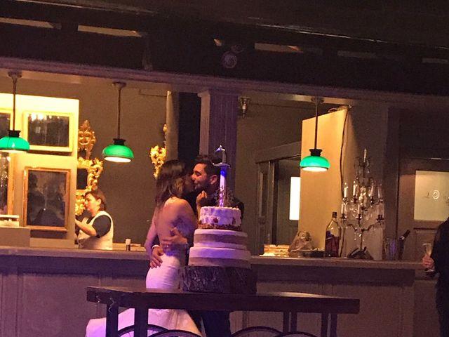 La boda de Aleix y Alexandra en Tarragona, Tarragona 11