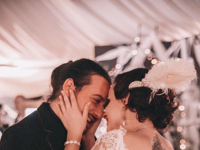 La boda de Pedro y Laura en Petrer, Alicante 12