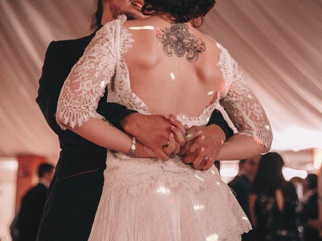 La boda de Pedro y Laura en Petrer, Alicante 11