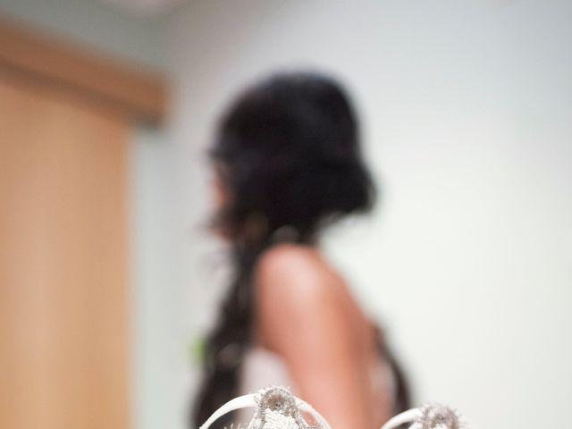 La boda de Oscar y Gemma en Alzira, Valencia 11