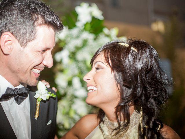 La boda de Oscar y Gemma en Alzira, Valencia 20