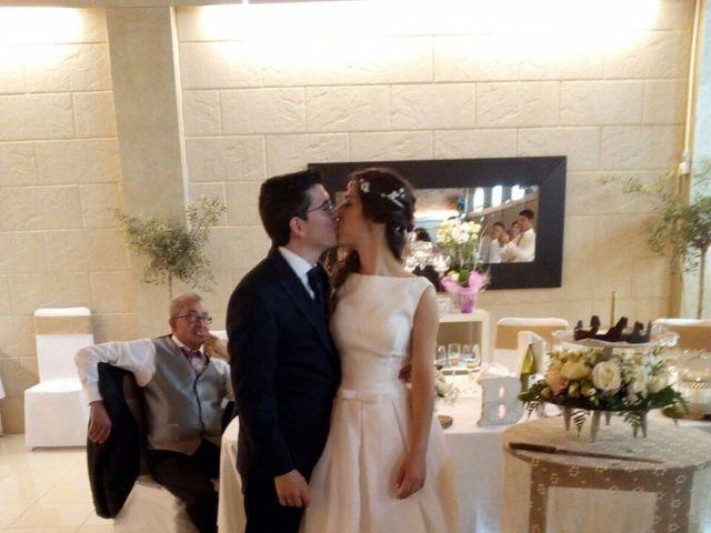 La boda de Blai y Laia en Raimat, Lleida 20