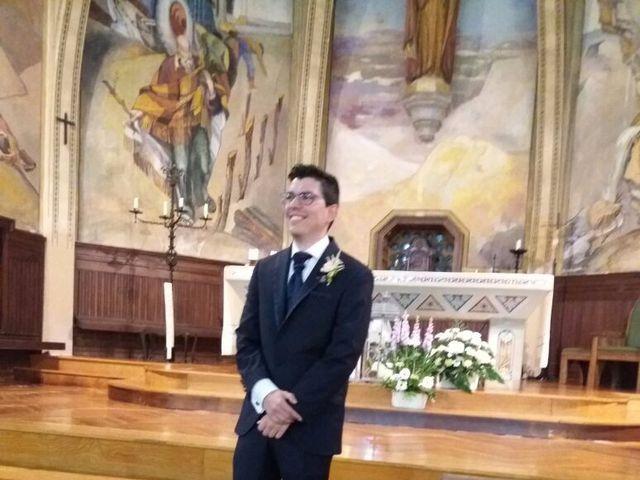La boda de Blai y Laia en Raimat, Lleida 22