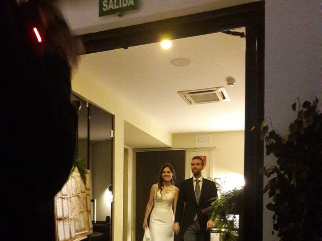 La boda de Alberto y Laura en Salamanca, Salamanca 7
