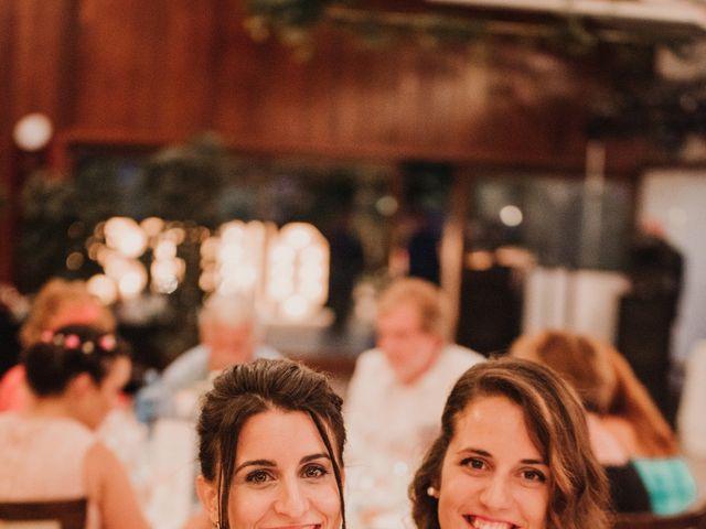 La boda de Ismael y Sara en Santa Coloma De Gramenet, Barcelona 12