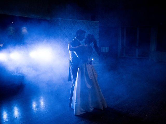 La boda de Roberto y Anabel en Lugo, Lugo 68