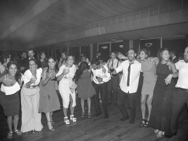 La boda de Roberto y Anabel en Lugo, Lugo 76