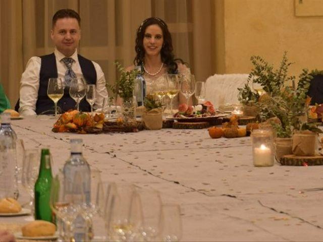 La boda de Martin y Olivia en Toledo, Toledo 2