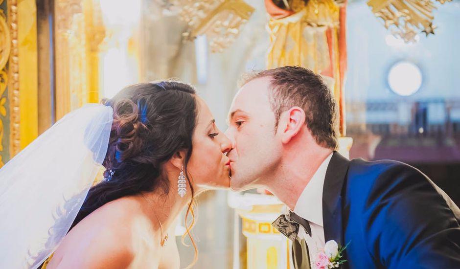 La boda de Julen y Naroa en Hondarribia, Guipúzcoa