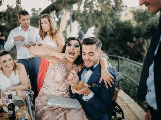 La boda de Carlos y Alberto en Blanes, Girona 17