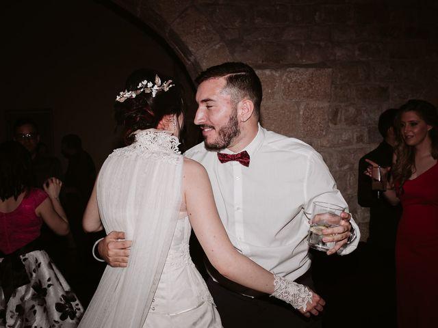 La boda de Verónica y Anna en Barcelona, Barcelona 20