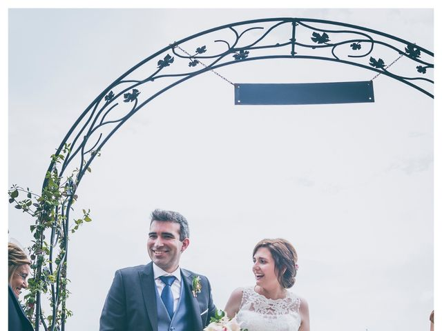 La boda de Eduardo y Emma en Villaviciosa, Asturias 31