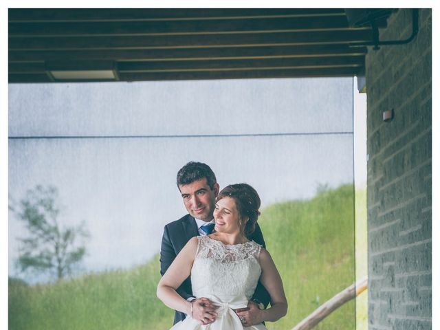 La boda de Eduardo y Emma en Villaviciosa, Asturias 64