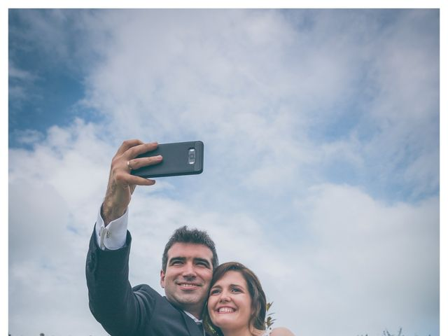 La boda de Eduardo y Emma en Villaviciosa, Asturias 65