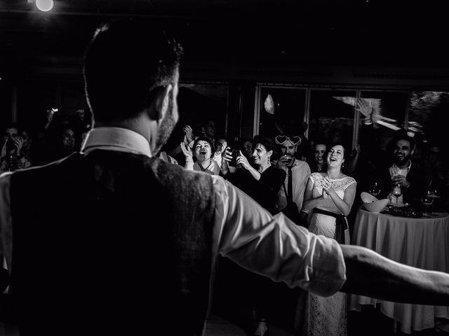 La boda de Joseba y Maider en Vitoria-gasteiz, Álava 20