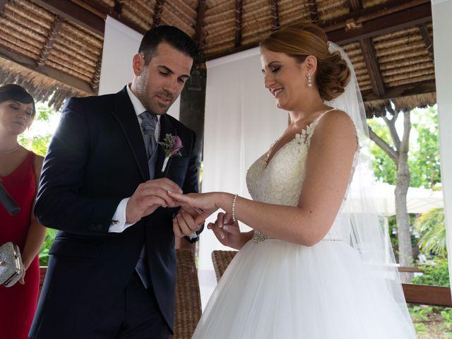 La boda de Iván y Vanessa en Constanti, Tarragona 8