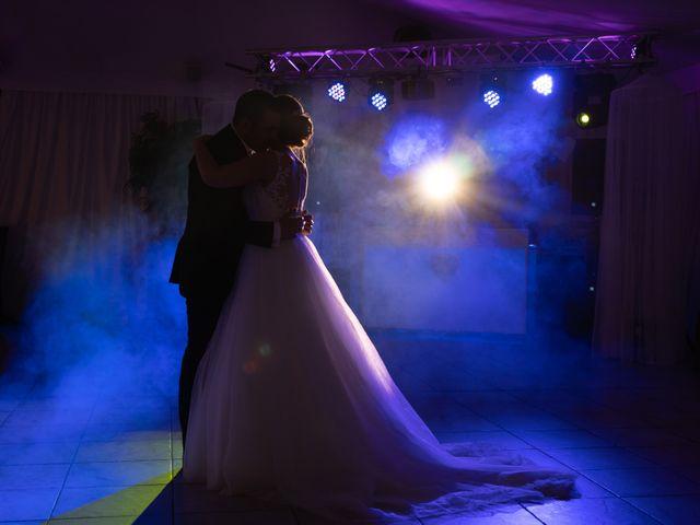 La boda de Iván y Vanessa en Constanti, Tarragona 42