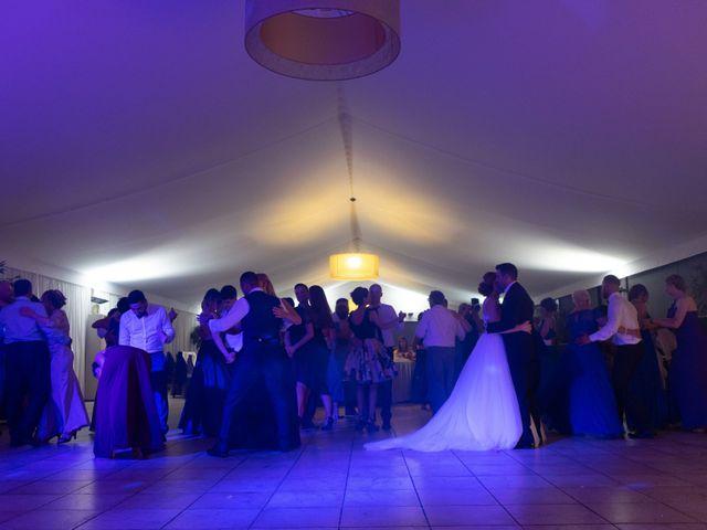 La boda de Iván y Vanessa en Constanti, Tarragona 51