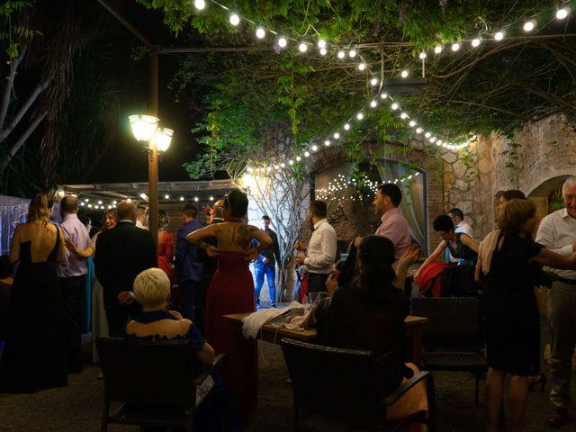 La boda de Iván y Vanessa en Constanti, Tarragona 54